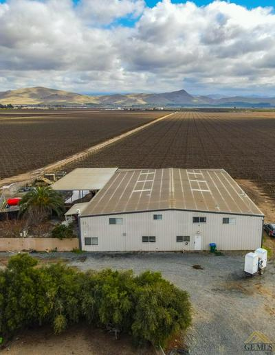 0 ROAD 196, Exeter, CA 93221 - Photo 2