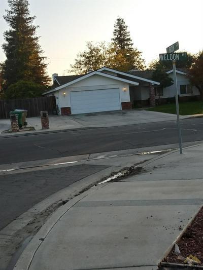 7801 WELDON AVE, Bakersfield, CA 93308 - Photo 2