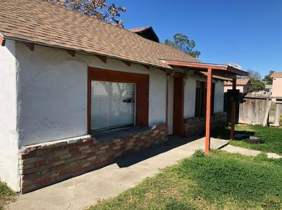 1225 E ST, Wasco, CA 93280 - Photo 2
