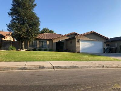 5605 MORAGA CT, Bakersfield, CA 93308 - Photo 2