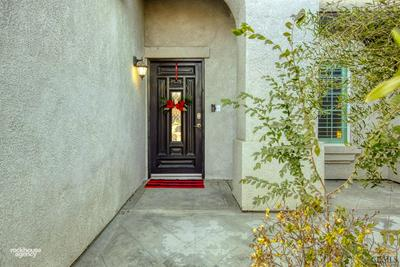 6303 RISTOW CT, Bakersfield, CA 93312 - Photo 2