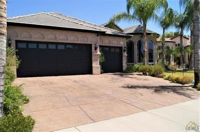 246 DANI ROSE LN, Bakersfield, CA 93308 - Photo 2