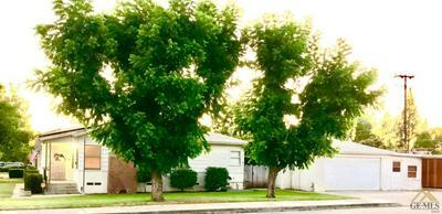 500 RAY ST, Bakersfield, CA 93308 - Photo 1
