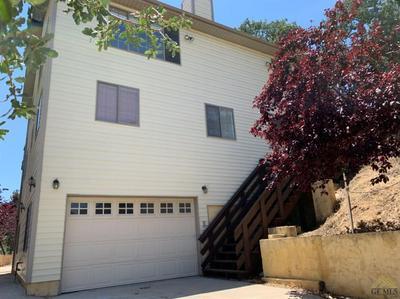 27100 CLEAR CREEK RD, KEENE, CA 93531 - Photo 2