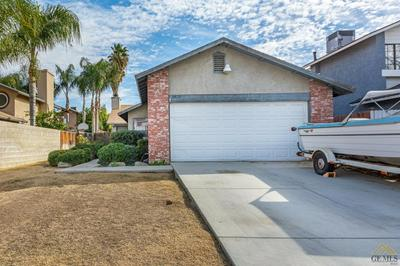 6420 RHONDA WAY, Bakersfield, CA 93307 - Photo 1