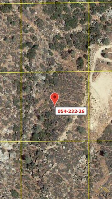 1 FRONTIER TRAIL-APN 054-232-26, Kernville, CA 93238 - Photo 2
