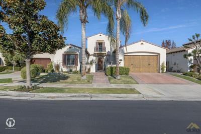 10612 VISCAINO PL, Bakersfield, CA 93311 - Photo 1