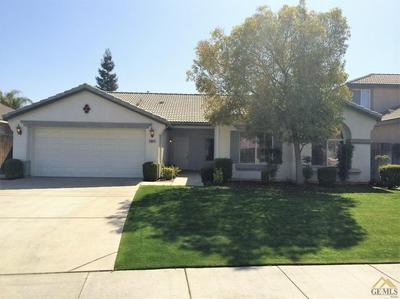 12011 ROARING RIVER AVE, Bakersfield, CA 93311 - Photo 1