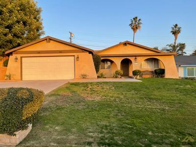 3013 RIDGEDALE ST, Bakersfield, CA 93306 - Photo 1