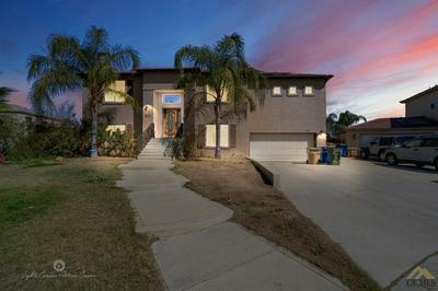 406 RIAN NOELLE CT, Bakersfield, CA 93308 - Photo 1