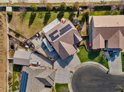 12507 LARKIN DR, Bakersfield, CA 93312 - Photo 2