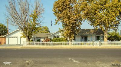 1502 SYCAMORE DR, Wasco, CA 93280 - Photo 1