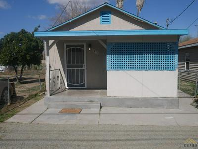 472 KLASSEN ST, Shafter, CA 93263 - Photo 2