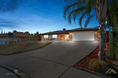 2220 ORA CT, Bakersfield, CA 93306 - Photo 2