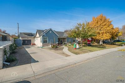 267 FABER ST, Shafter, CA 93263 - Photo 2