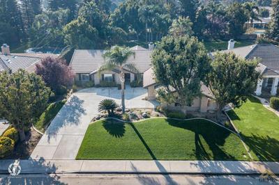 2400 BRANCH CREEK ST, Bakersfield, CA 93312 - Photo 2