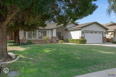 6117 CALABRIA DR, Bakersfield, CA 93308 - Photo 2