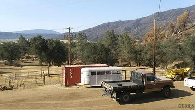 13402 CALIENTE BODFISH RD, Caliente, CA 93518 - Photo 1