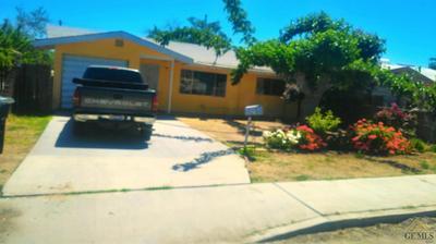 214 ADAMS ST, Taft, CA 93268 - Photo 2