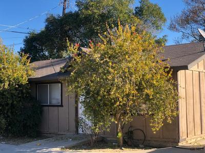 2526 MONTEREY ST, Bakersfield, CA 93306 - Photo 2