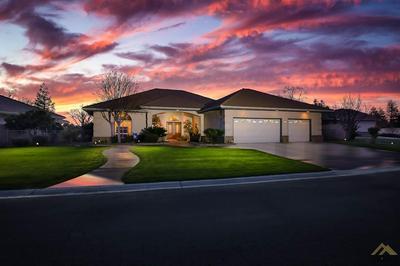 4503 PALISADES CIR, Bakersfield, CA 93308 - Photo 1