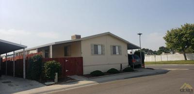 1301 TAFT HWY SPC 45, Bakersfield, CA 93307 - Photo 1