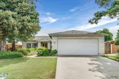 5917 DYCE WAY, Bakersfield, CA 93306 - Photo 1