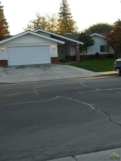 7801 WELDON AVE, Bakersfield, CA 93308 - Photo 1