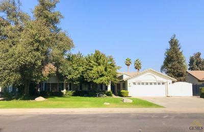 9500 SPOKANE AVE, Bakersfield, CA 93312 - Photo 1
