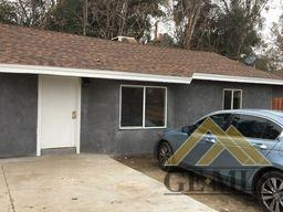 323 S H ST, Bakersfield, CA 93304 - Photo 2
