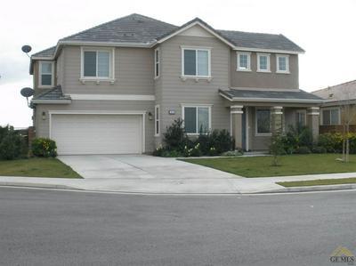 10819 PONTA PORA PL, Bakersfield, CA 93306 - Photo 2