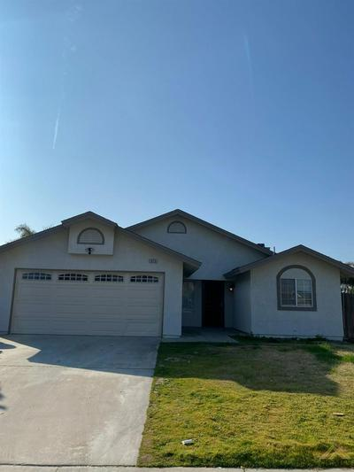 1315 STAPLES DR, ARVIN, CA 93203 - Photo 1