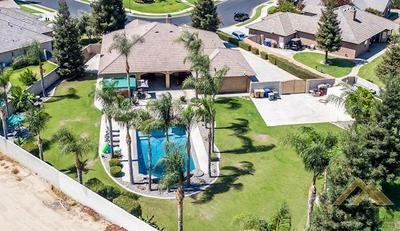 9702 FITZGERALD DR, Bakersfield, CA 93311 - Photo 2
