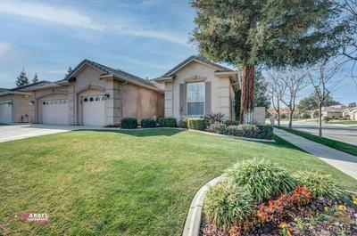 3001 ROSE PETAL ST, Bakersfield, CA 93311 - Photo 2