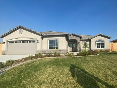 410 DIAMOND ST, Taft, CA 93268 - Photo 1
