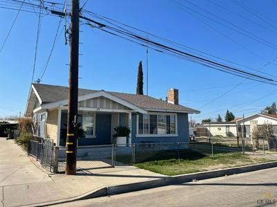 2405 S I ST, Bakersfield, CA 93304 - Photo 2