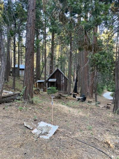 47683 BEAR TRAP, Posey, CA 93260 - Photo 1