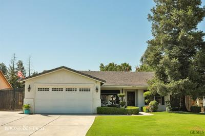 5817 VERANO CT, Bakersfield, CA 93308 - Photo 1
