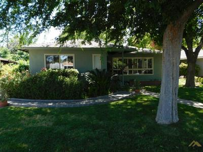 2412 CEDAR ST, Bakersfield, CA 93301 - Photo 1