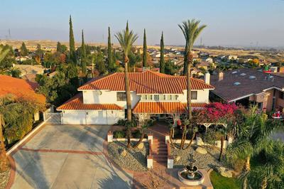 4400 COUNTRY CLUB DR UNIT 16, Bakersfield, CA 93306 - Photo 1