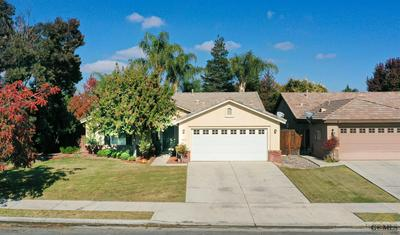 12612 STEMPLE DR, Bakersfield, CA 93312 - Photo 1