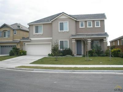 10819 PONTA PORA PL, Bakersfield, CA 93306 - Photo 1