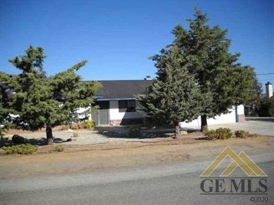 20121 MESA DR, Tehachapi, CA 93561 - Photo 1