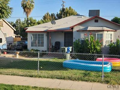 1005 WILSON AVE, Bakersfield, CA 93308 - Photo 2
