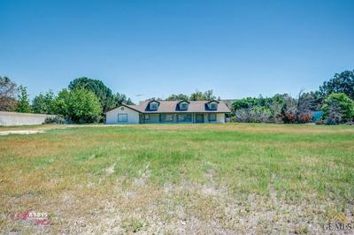 5929 ROUND MOUNTAIN RD, Bakersfield, CA 93308 - Photo 1