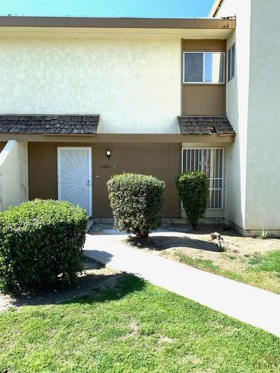 1001 VALHALLA DR APT D, Bakersfield, CA 93309 - Photo 2