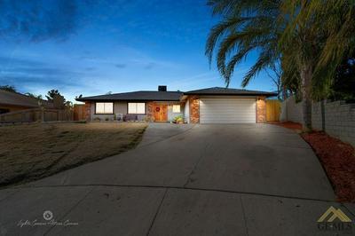 2220 ORA CT, Bakersfield, CA 93306 - Photo 1