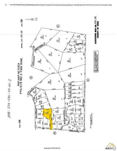 13029 UMTALI RD, Tehachapi, CA 93561 - Photo 1