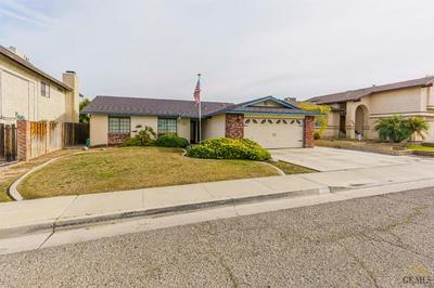 506 SHASTA ST, Taft, CA 93268 - Photo 2