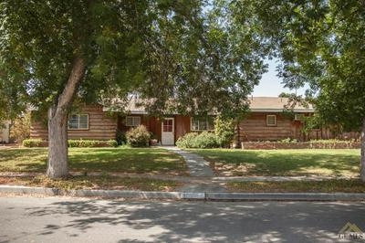 905 BELL AVE, Taft, CA 93268 - Photo 1